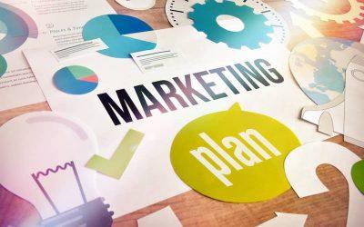 Hoe verkoop ik producten online met eCommerce Marketing