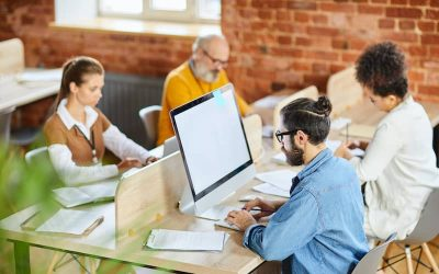 9 Tips voor het bouwen van websites te verbeteren