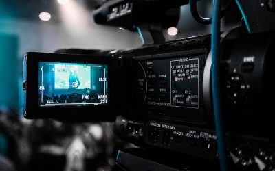 Wat is content marketing en wat zijn de voordelen?