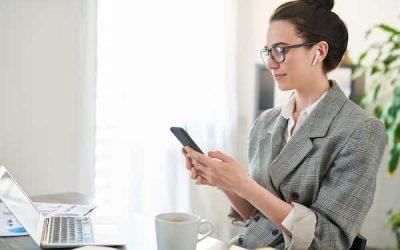 Wat zijn de voordelen van zoekmachine adverteren?