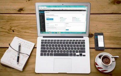 Verhoog je website conversie met deze tips